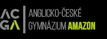 Logo AMAZON Information System